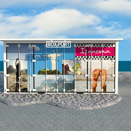 container-custom-Pop-Up-Store-Ipanema-01