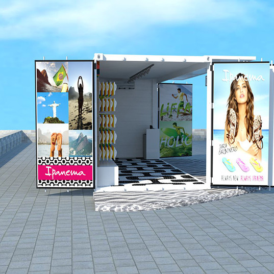 container-custom-Pop-Up-Store-Ipanema-02