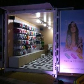 container-custom-Pop-Up-Store-Ipanema-08