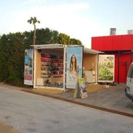container-custom-Pop-Up-Store-Ipanema-09