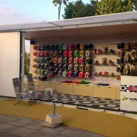 container-custom-Pop-Up-Store-Ipanema-10
